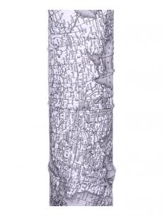 Бафф Map