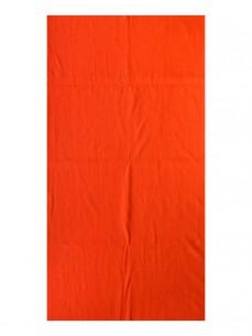 Бафф Оранжевый