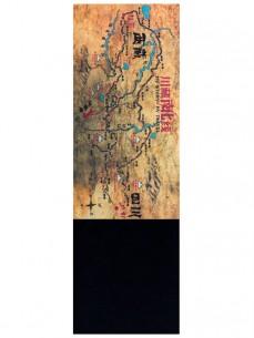 Баф Тибет