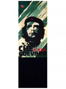 Баф Че Гевара 2