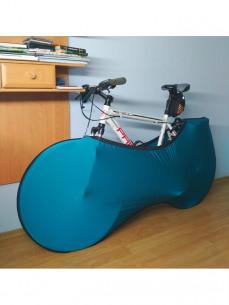 Чехол велоносок Sea