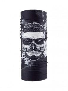 Бафф NH Cool Mask