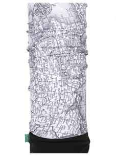 Баф Map