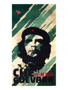 Бафф Че Гевара 2