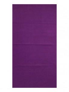 Бафф Фиолетовый