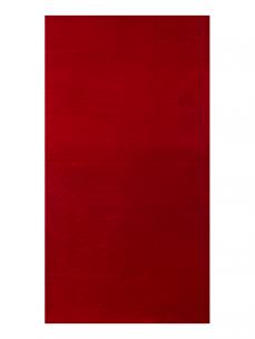 Бафф Красный