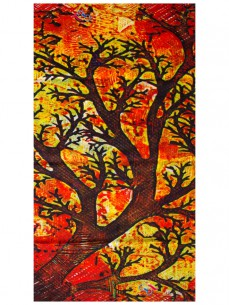 Бафф Осенний Вечер
