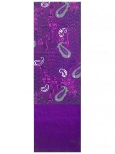 Баф Fusion Фиолетовый