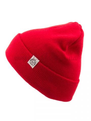 Шапка 5000M Red