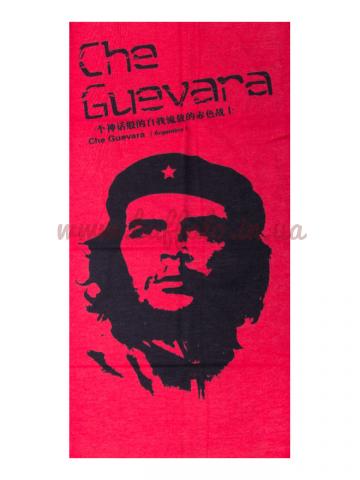 Бафф Че Гевара