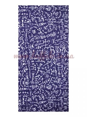 Бафф Майя Фиолетовый
