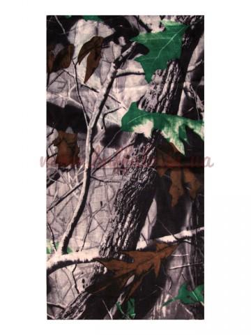 Бафф Осенние Листья