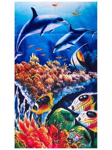 Бафф Коралловый Риф