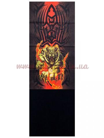 Баф Тигр
