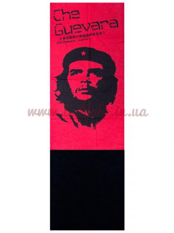 Баф Че Гевара