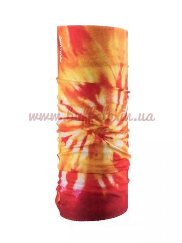 Бафф NH Red Flame