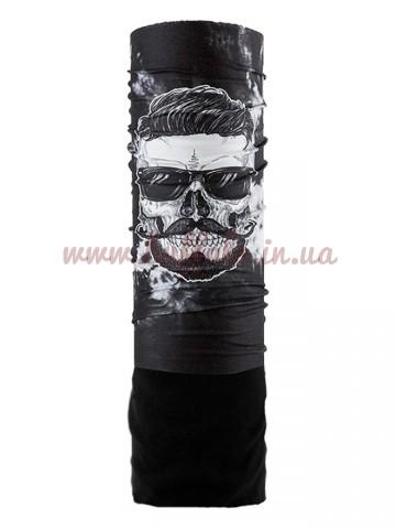 Баф NH Cool Mask