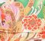 Баф Bouquet